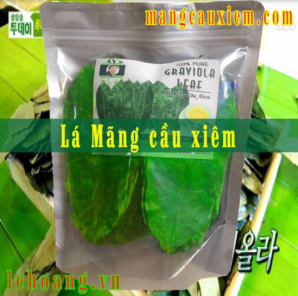 la_mang_cau_xiem