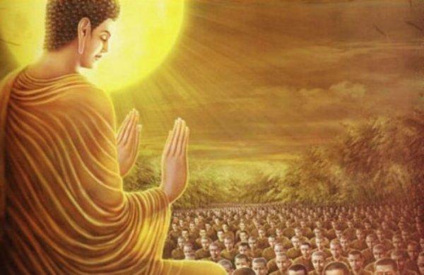Truyện cổ Phật Giáo: Hại người trở lại hại mình