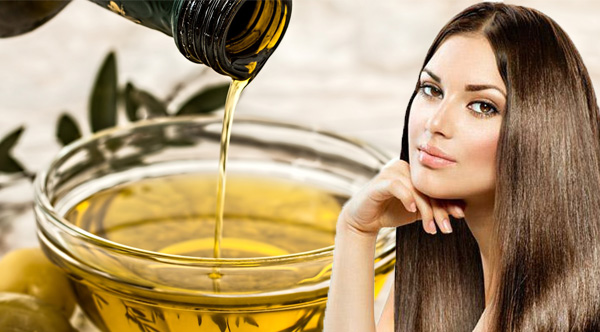 Dầu Chùm ngây (Moringa Oil)